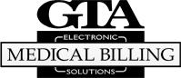 GTA Medical Billing