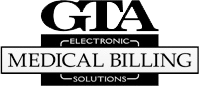 GTA Medical Billing